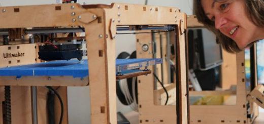 3D printing,CAD technologies