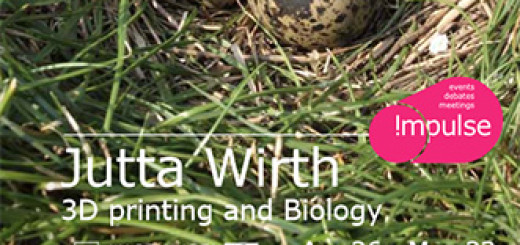 discover pattern in biological systems