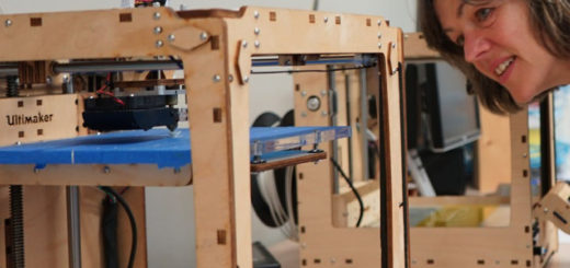 3D printing,CAD technologies