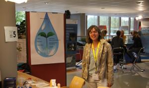 jutta-wirth-wereld-water-college