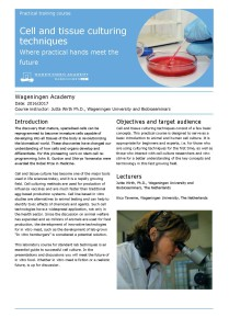 juttawirthcell-culturecourse-laboratory_page_1